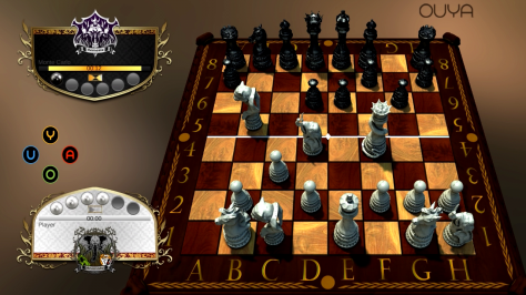Chess-2-The-Sequel-1