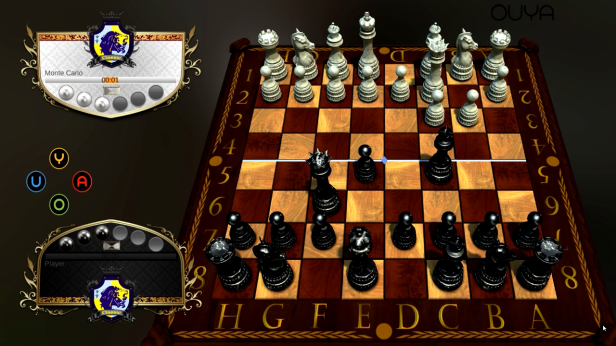 Chess-2-The-Sequel-2