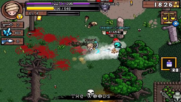 Hero-Siege-1