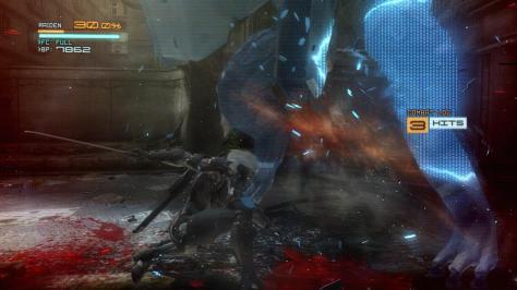 Metal-Gear-Rising-Revengeance-2