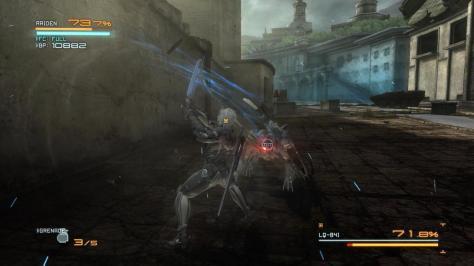 Metal-Gear-Rising-Revengeance-3
