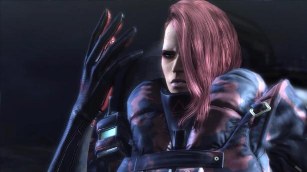 Metal-Gear-Rising-Revengeance-4