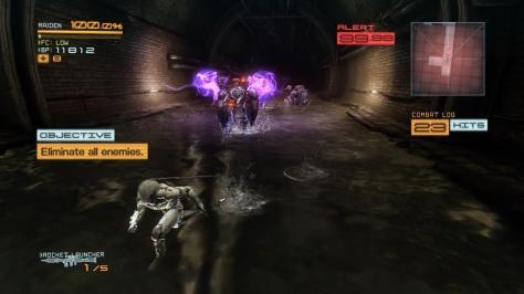 Metal-Gear-Rising-Revengeance-5
