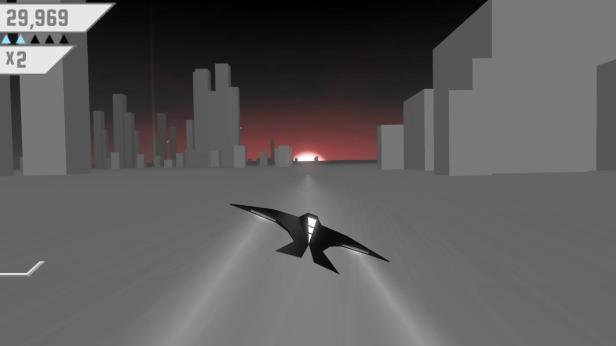 Race-the-Sun-4
