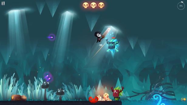 Reaper-Tale-of-a-Pale-Swordsman-3