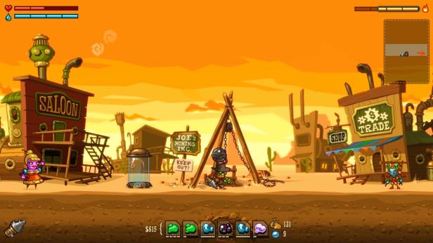 Steamworlddig-5