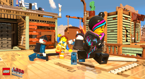 The-LEGO-Movie-Videogame-2