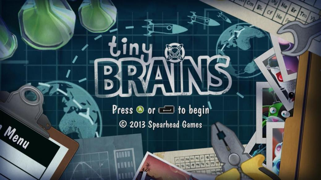 Tiny-Brains-1