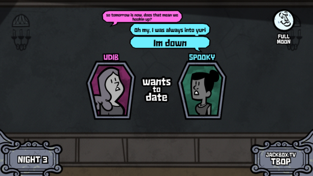 Jackbox Party Pack 4 (3)