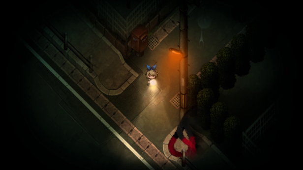 Yomawari Midnight Shadows (2)