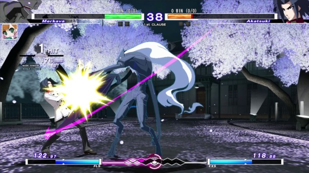 UNDER NIGHT IN-BIRTH ExeLate[st] (1)