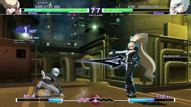UNDER NIGHT IN-BIRTH ExeLate[st] (2)