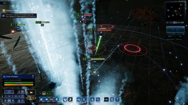 battlefleet gothic armada 2 (3)
