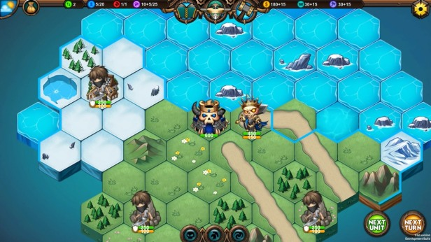 legion war (1)