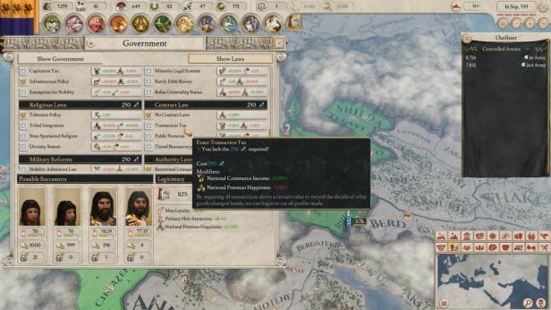 Imperator Rome (1)