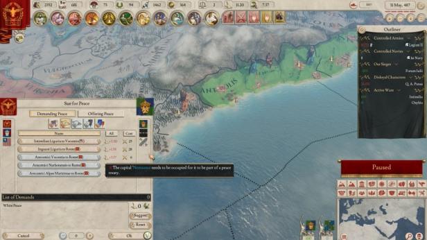 Imperator Rome (3)
