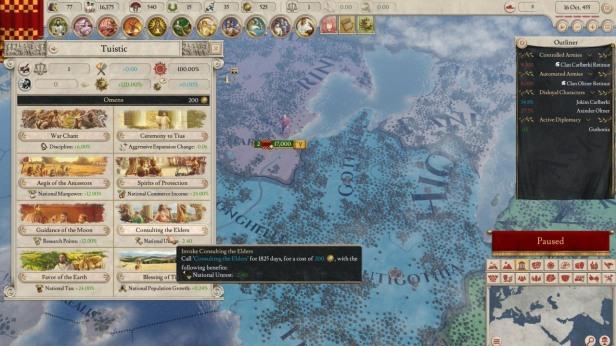 Imperator Rome (4)
