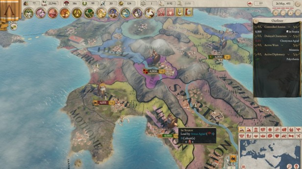 Imperator Rome (5)