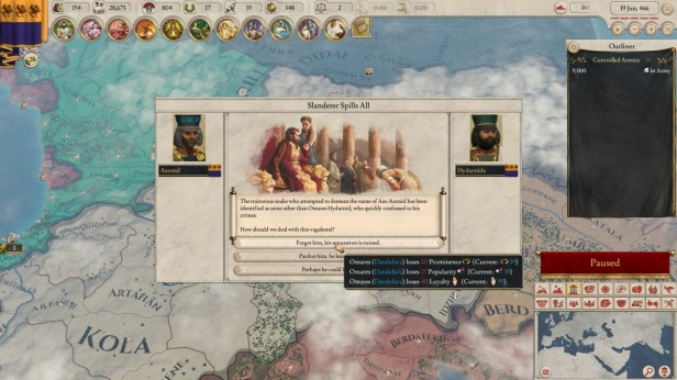 Imperator Rome (7)