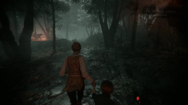 A Plague Tale Innocence (2)