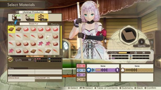 Atelier Lulua (5)