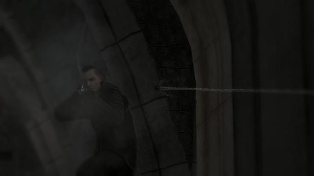 Sniper Elite V2 Remastered (6)