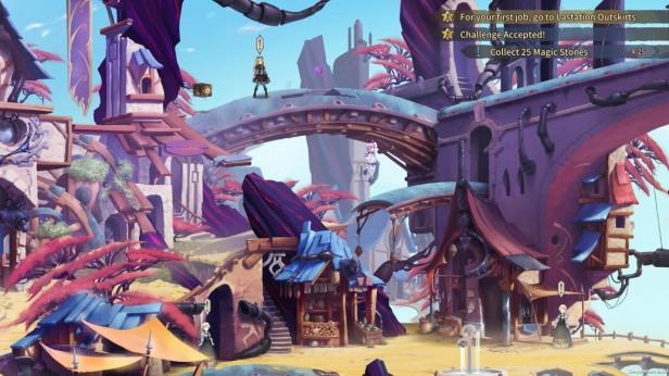 Super Neptunia RPG (1)