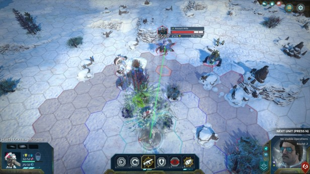 Age Of Wonders Planetfall (3)