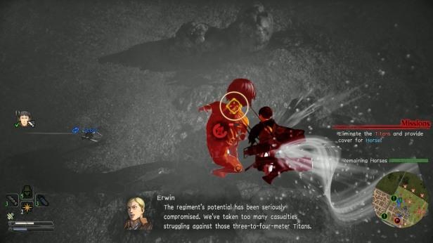 Attack on Titan 2 (4)