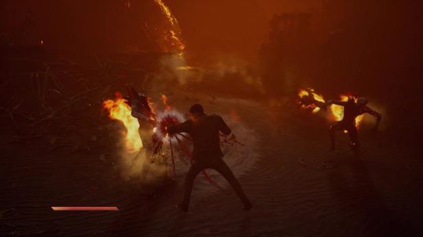 Devil's Hunt (5)