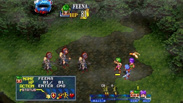 GRANDIA HD Remaster (4)