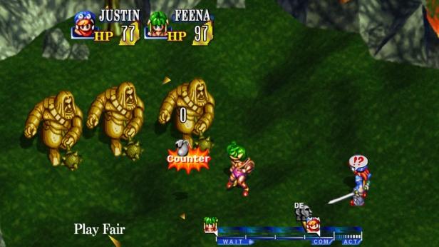 GRANDIA HD Remaster (5)