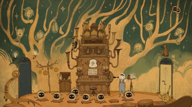 LUNA The Shadow Dust (3)