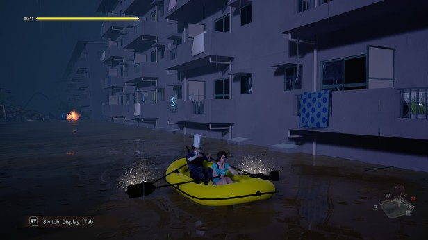 Disaster Report 4 Summer Memories (3)