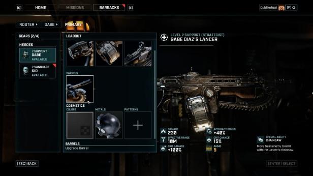 Gears Tactics (3)