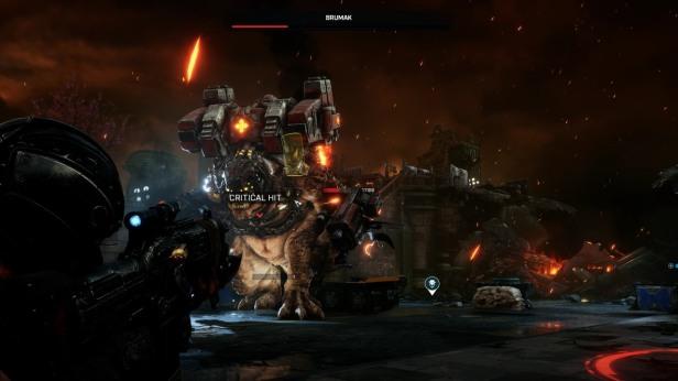 Gears Tactics (6)