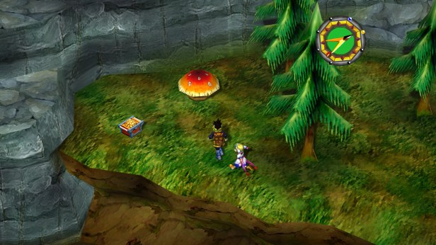GRANDIA II HD Remaster (3)