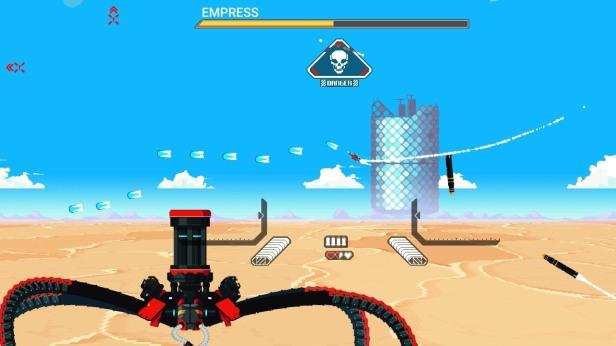 Jet Lancer (1)