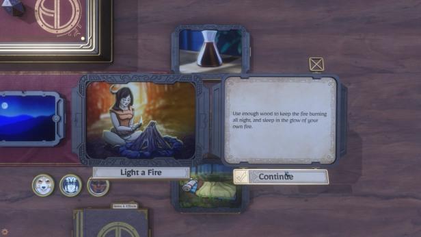 Popup Dungeon (2)