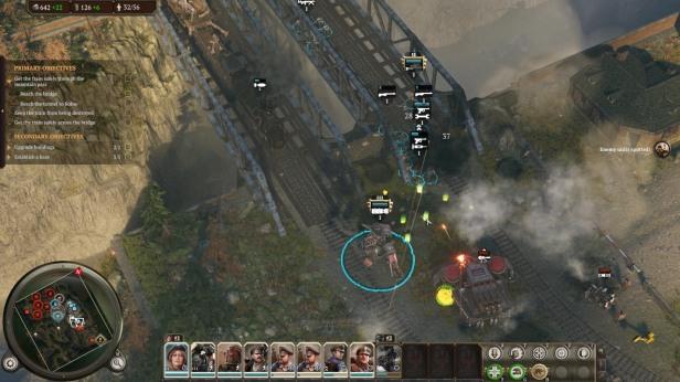 Iron Harvest (4)