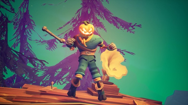 Pumpkin Jack (3)