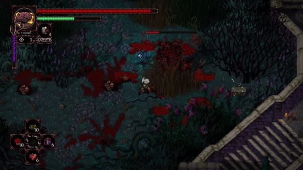 Morbid The Seven Acolytes (4)