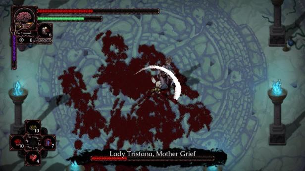 Morbid The Seven Acolytes (5)