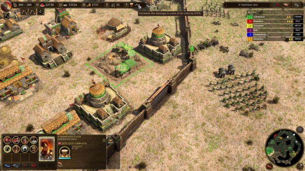 Age of Empires III Definitive Edition (1)