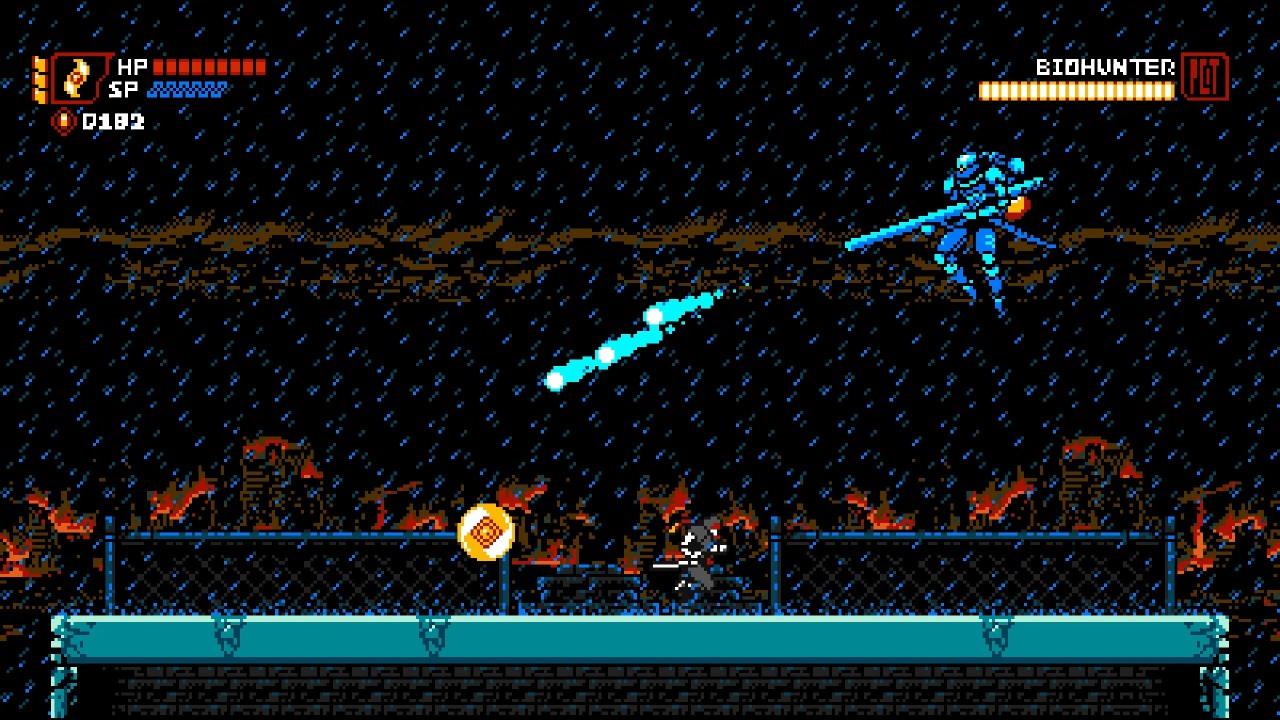 Cyber Shadow (1)