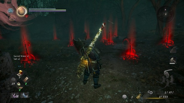 Nioh 2 – The Complete Edition (10)