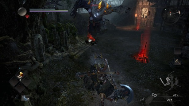 Nioh 2 – The Complete Edition (2)