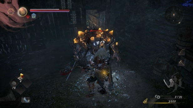 Nioh 2 – The Complete Edition (3)