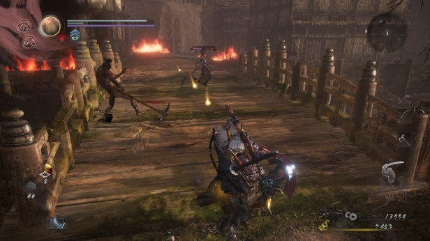 Nioh 2 – The Complete Edition (6)