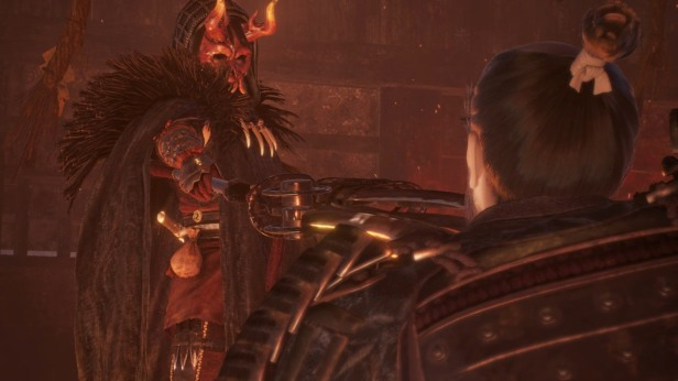 Nioh 2 – The Complete Edition (8)